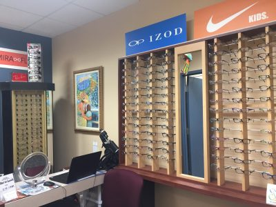 If you're looking for pediatric eyeglasses and kids eyewear, Kids Eye Care of Maryland offers reasonably priced quality children eyeglasses at a price parents will appreciate.