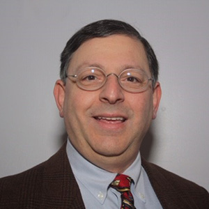 Jay Rosin MD - Kids Eye Care Maryland